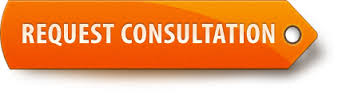 request a web design consultation