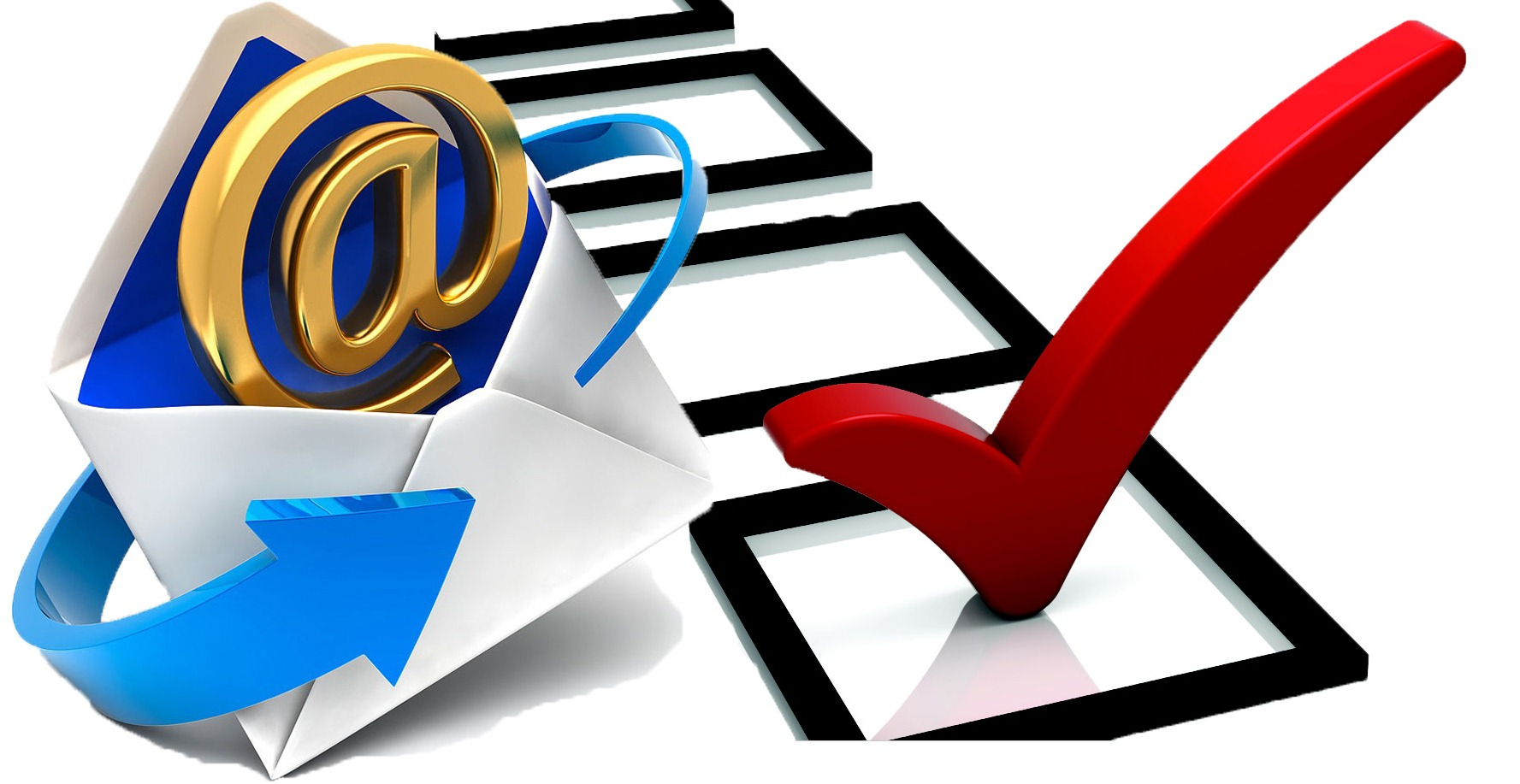 5 Benefits Of Bulk Email Services Be Visible Blog Website